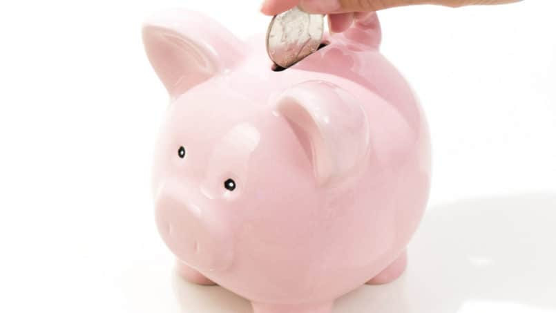 Money Saving Tips for Family Holidays on a Budget