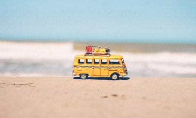 10 Ways to Keep the Cost Down on your Family Holiday