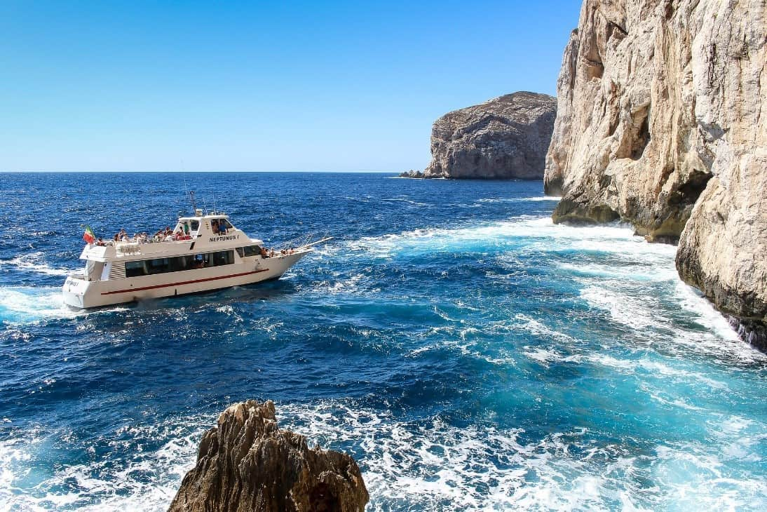 5 Child-Friendly Activities to do in Ibiza